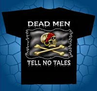dead mne tell no tales